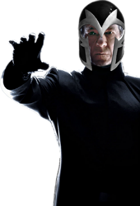 Magneto.png